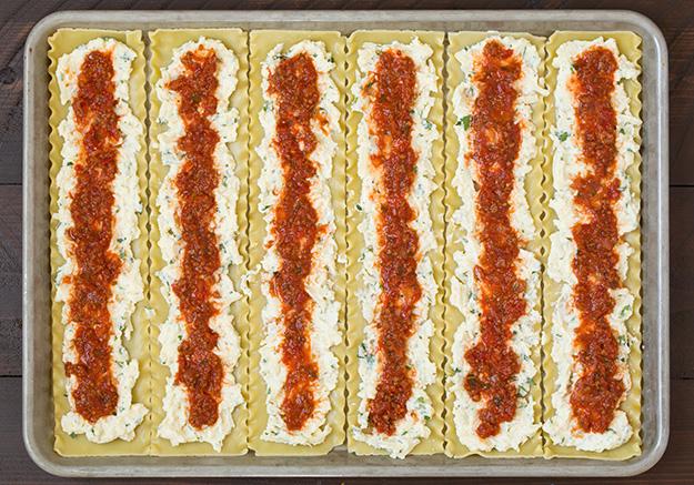 lasagna-roll-ups.-2jpg