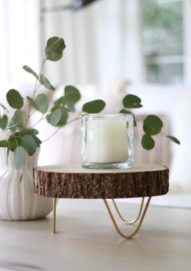 rustic-wood-slice-tray - AllCreated