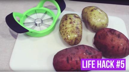 15 life hacks - AllCreated