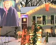 AllCreated - Christmas Lights