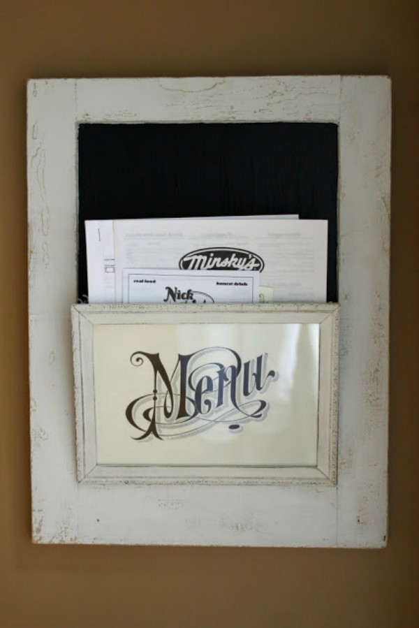 picture-frames-5
