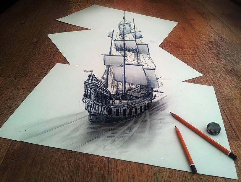 3D drawing - Ramon Bruin.jpg