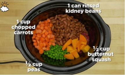 Homemade dog food all created homemade dog food forumfinder Image collections