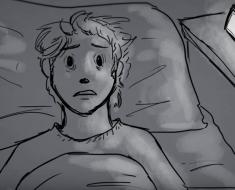ll Created - How to Fall Asleep Fast