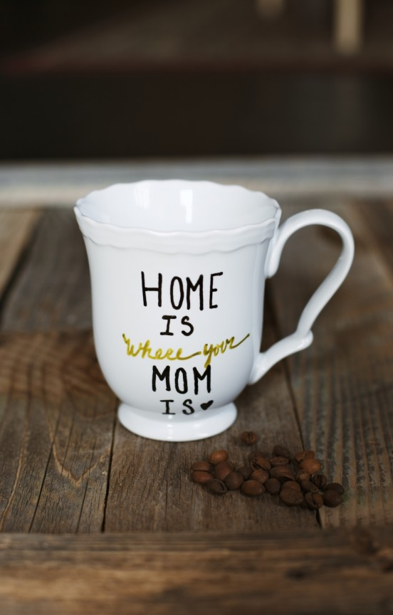 All Created - Mother's Day gift ideas -5