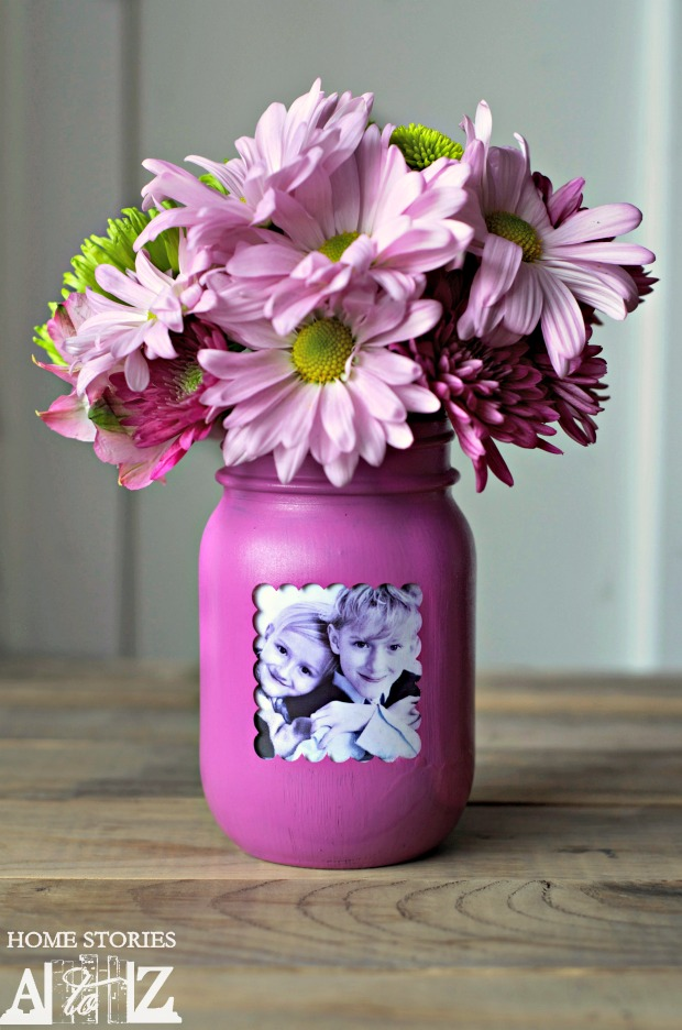 7 sweet mother s day gift ideas all created