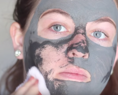 All Created - Remove Blackheads