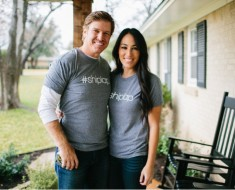 All Created - fixer upper shiplap
