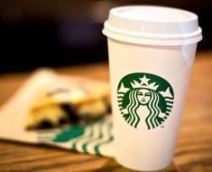 AllCreated - Starbucks Hacks