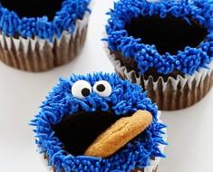 AllCreated - cookiemonster1