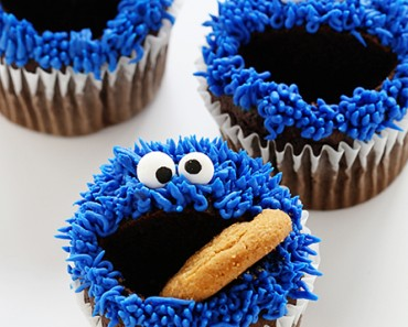 AllCreated - cookiemonster1