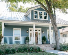 AllCreated - joanna gaines fixxer upper reveal