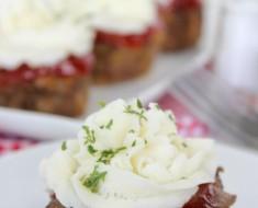 Meatloaf-Cupcakes-Recipe-1