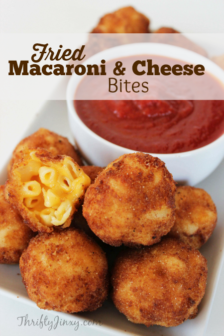 All Created- fried-Macaroni-and-Cheese-Bites-Recipe