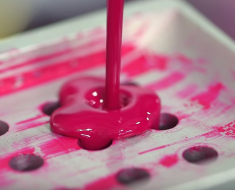 All Created - How Lipstick Is Made