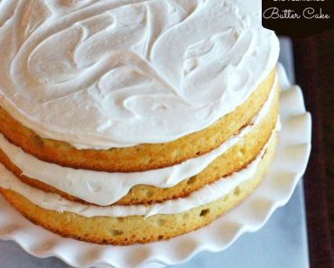 All Created - Old Fashioned Butter Cake.jpg