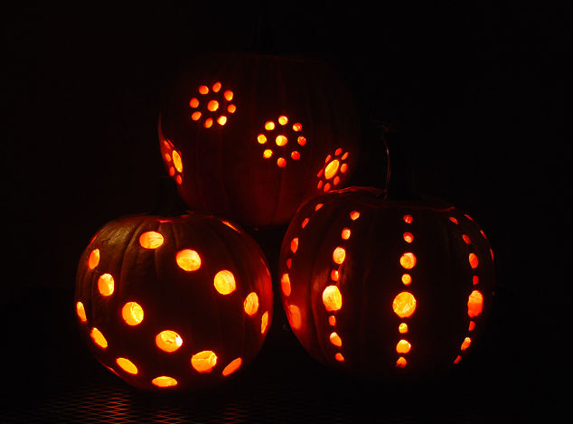 pumpkin-carving-with-power-drill-halloween-decorations-seasonal-holiday-decor-tools-1