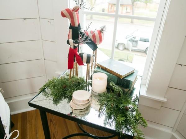 Hgtv Christmas Ideas