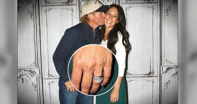 Fixer Upper Joanna Gaines Refused To Upgrade Her ...