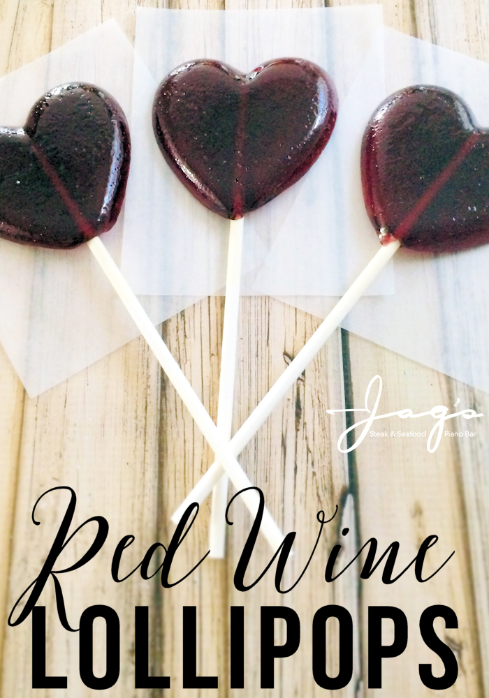 how to make homemade red wine