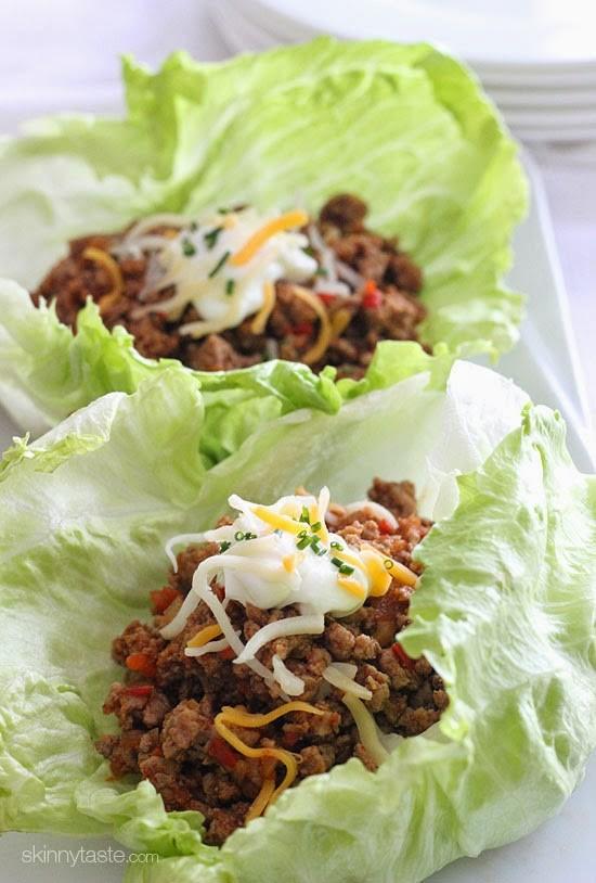 turkey-taco-lettuce-wrap-550x814