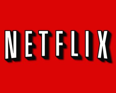 All Created - Netflix Hacks