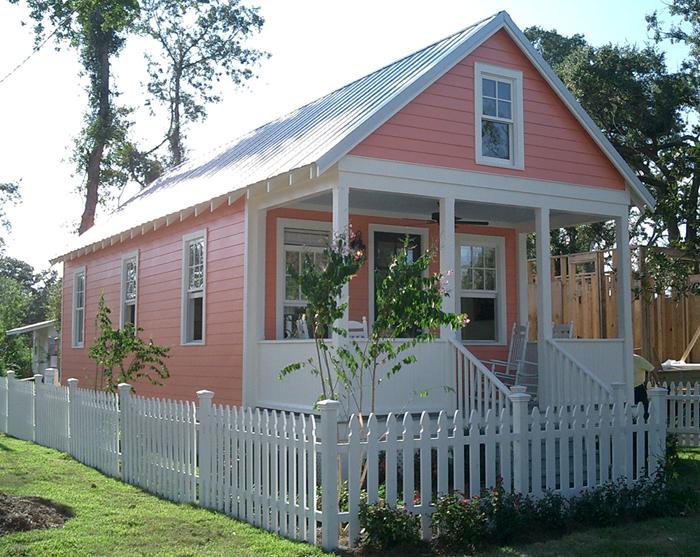 granny pod ideas for the backyard pink granny pod allcreated