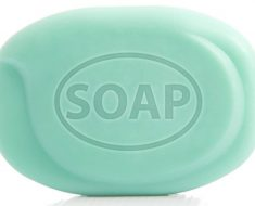 7 ways a bar of soap can transform your home _ all created