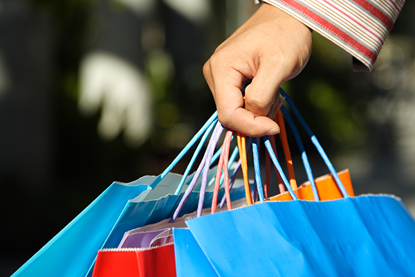 9 Unusual Ways to Make Money You May Not Know _ mystery shopper _ all created