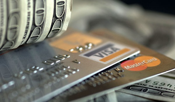 9 Unusual Ways to Make Money You May Not Know _ credit cards _ all created