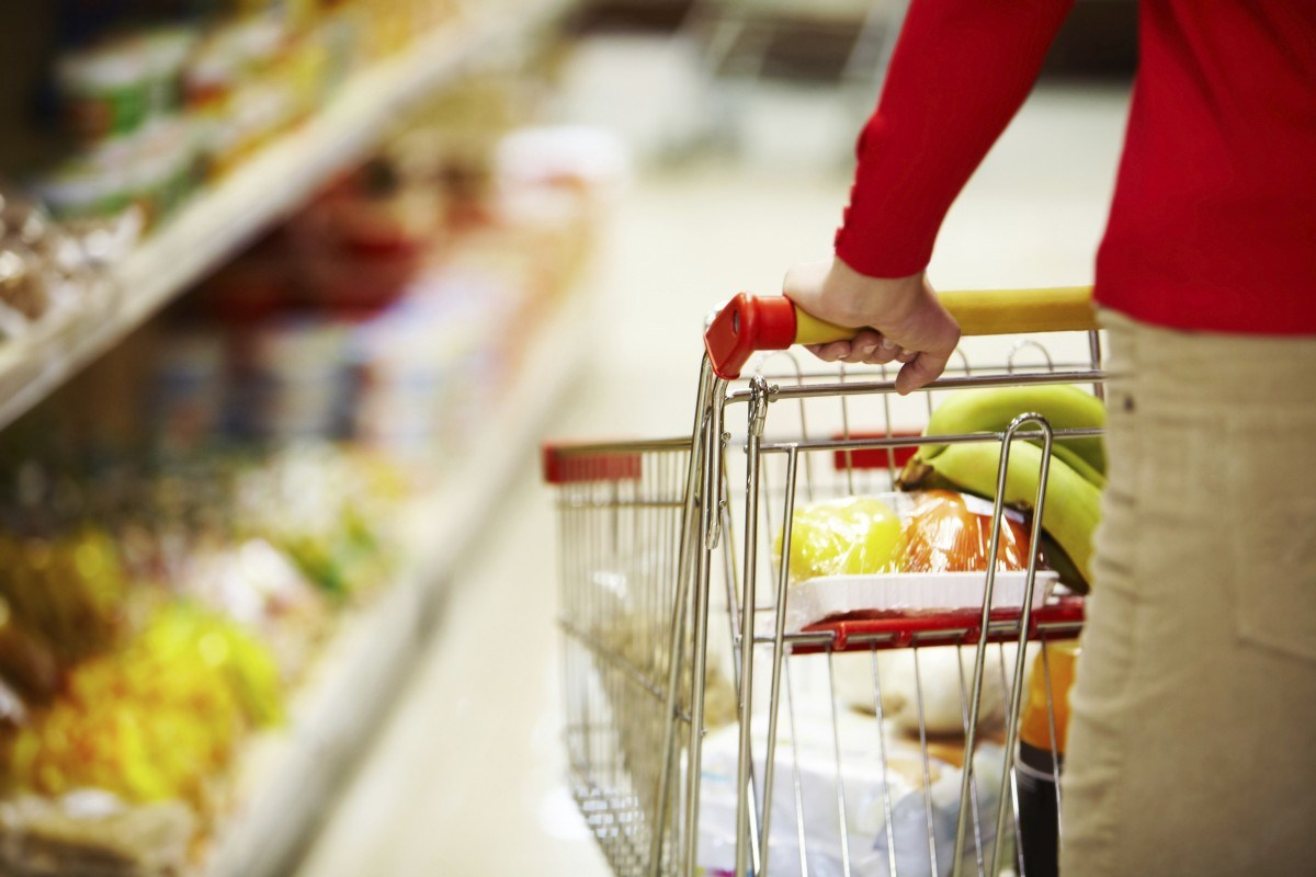 9 Unusual Ways to Make Money You May Not Know _ grocery _ neilsen _ all created