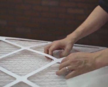 allcreated - dryer sheet hacks