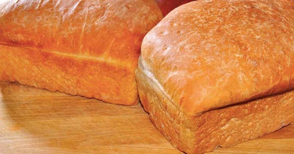 depression era recipes that won't break the bank _ bread _ all created