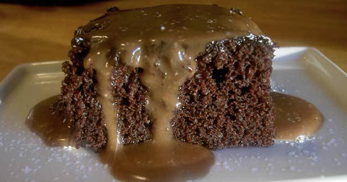 depression era recipes that won't break the bank _ wacky crazy cake _ all created