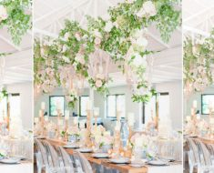 allcreated - wedding flower ideas