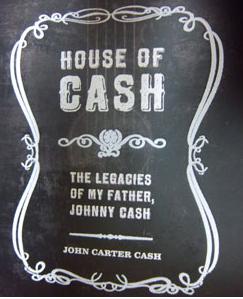 allcreated - johnny cash recipe