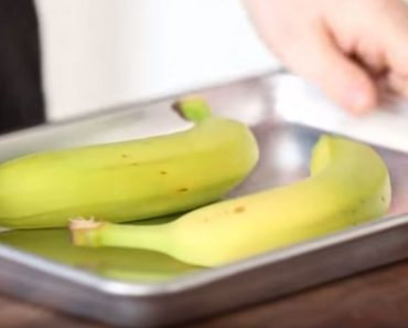 allcreated - ripen bananas quickly