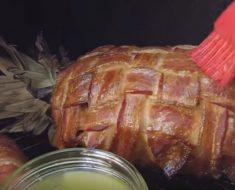allcreated - swineapple