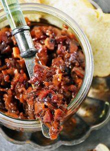 allcreated - bacon jam 1
