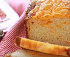 allcreated - easy bread recipe