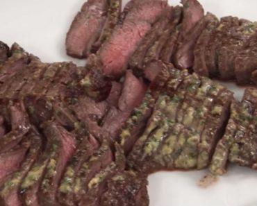 allcreated - tenderizing cheap beef