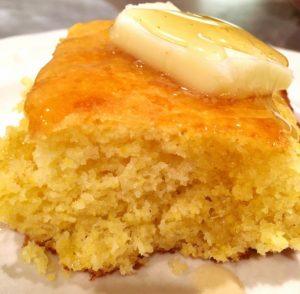 allcreated - sweet cornbread 1