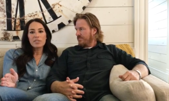 allcreated - final season of fixer upper