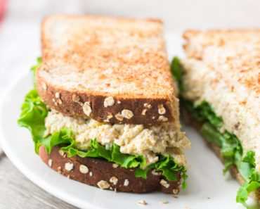 allcreated - chick-fil-a chicken salad recipe