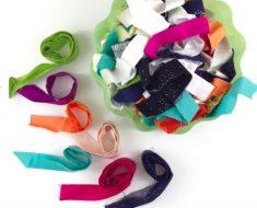 allcreated - use scrap materials