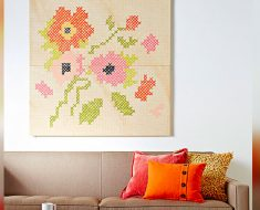 allcreated - wall art printables