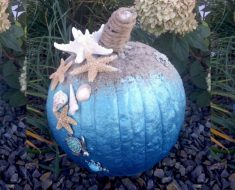 allcreated - coastal pumpkin
