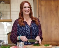 allcreated - ree drummond