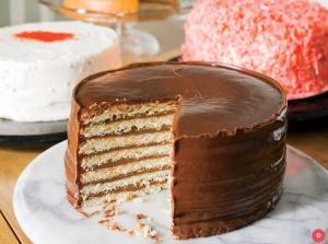 allcreated - cake grandmas