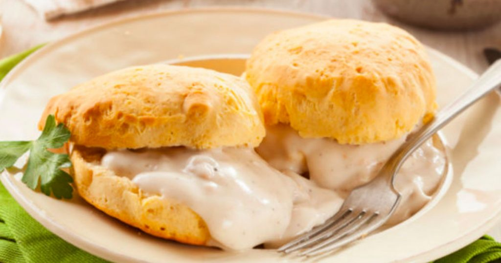 Diabetic Southern Breakfast Recipes Offer Lower Carb Alternatives